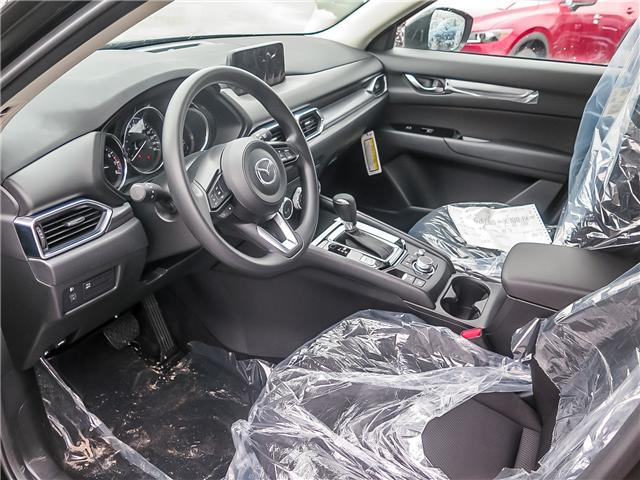 2019 Mazda CX-5 GX (Stk: M6426) in Waterloo - Image 10 of 17