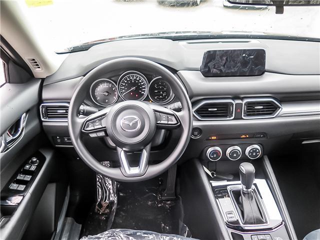 2019 Mazda CX-5 GX (Stk: M6426) in Waterloo - Image 13 of 17