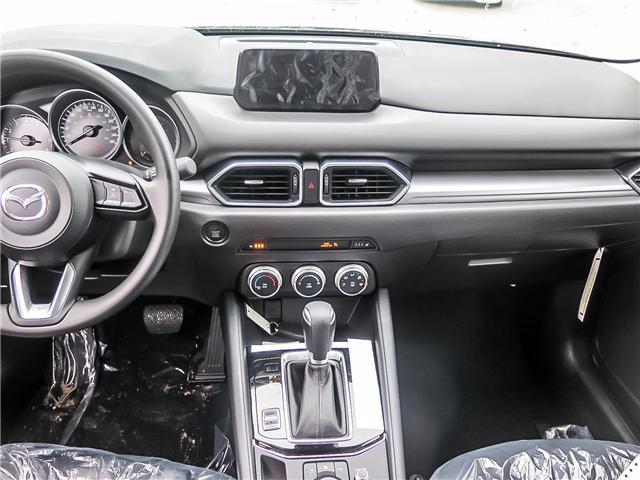 2019 Mazda CX-5 GX (Stk: M6426) in Waterloo - Image 14 of 17