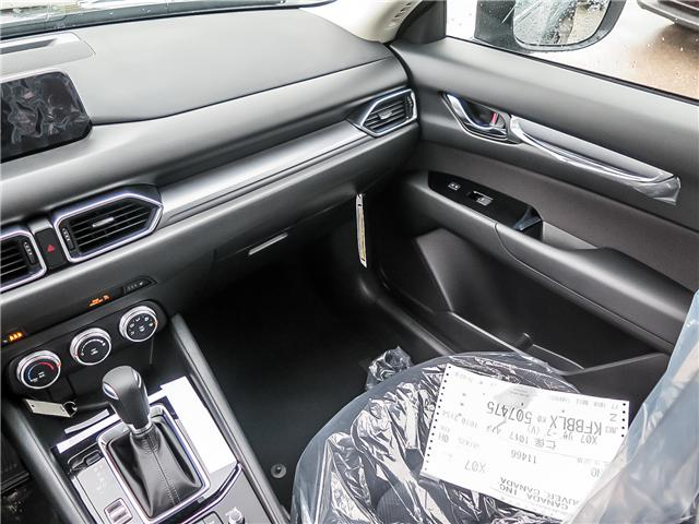 2019 Mazda CX-5 GX (Stk: M6426) in Waterloo - Image 15 of 17
