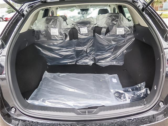 2019 Mazda CX-5 GX (Stk: M6426) in Waterloo - Image 16 of 17