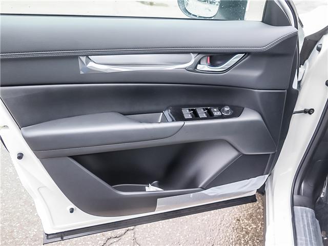 2019 Mazda CX-5 GS (Stk: M6431) in Waterloo - Image 9 of 18