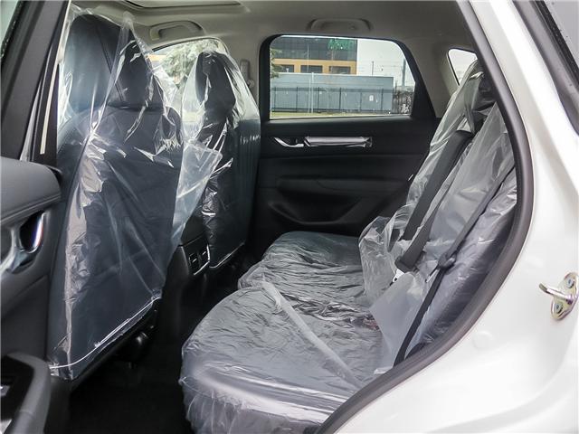 2019 Mazda CX-5 GS (Stk: M6431) in Waterloo - Image 13 of 18