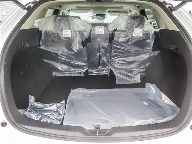 2019 Mazda CX-5 GS (Stk: M6431) in Waterloo - Image 17 of 18