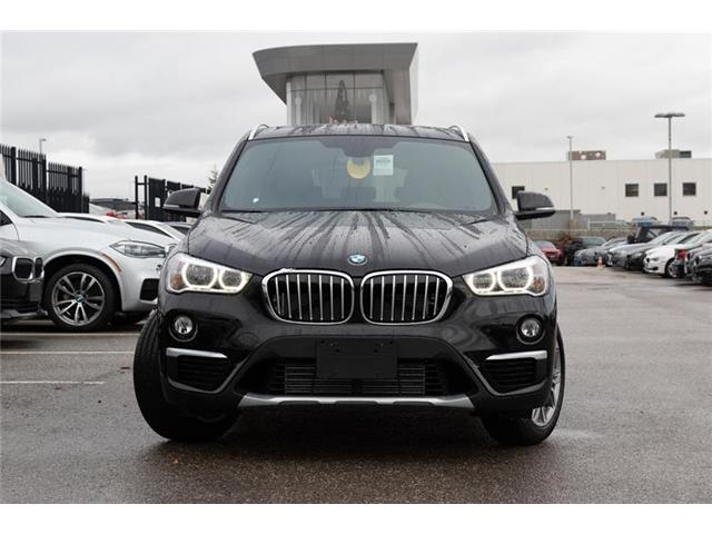 2018 BMW X1 xDrive28i (Stk: 12922) in Ajax - Image 2 of 22