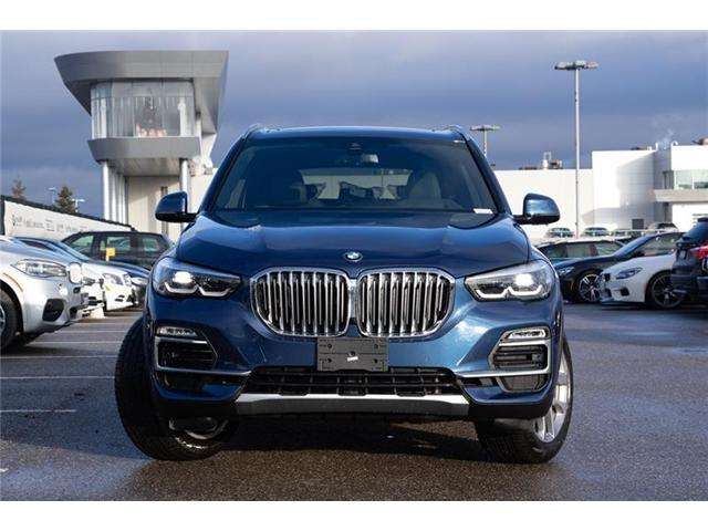 2019 BMW X5 xDrive40i (Stk: 52439) in Ajax - Image 2 of 22