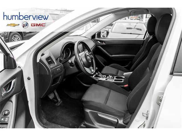2016 Mazda CX-5 GX (Stk: APR2947) in Toronto - Image 7 of 17