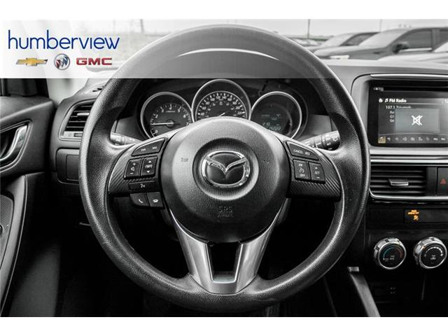 2016 Mazda CX-5 GX (Stk: APR2947) in Toronto - Image 8 of 17