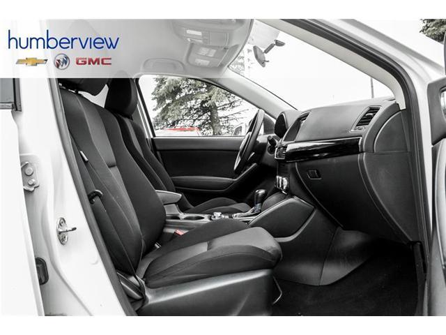 2016 Mazda CX-5 GX (Stk: APR2947) in Toronto - Image 13 of 17