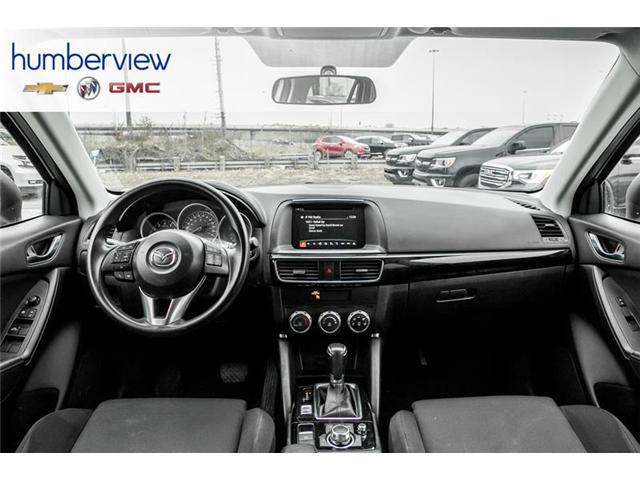 2016 Mazda CX-5 GX (Stk: APR2947) in Toronto - Image 15 of 17