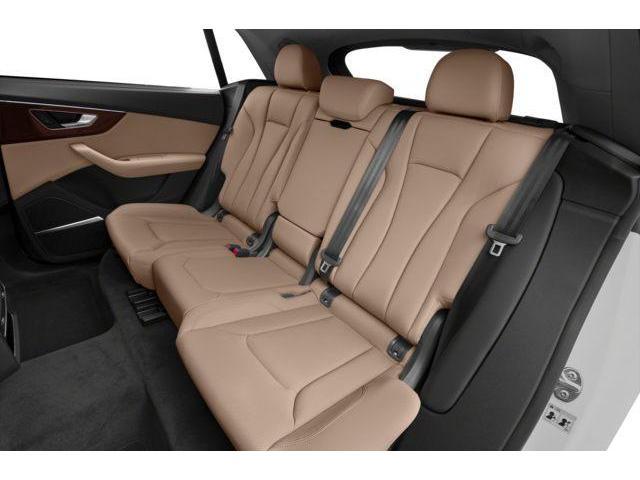 2019 Audi Q8 55 Progressiv (Stk: 190172) in Toronto - Image 8 of 9