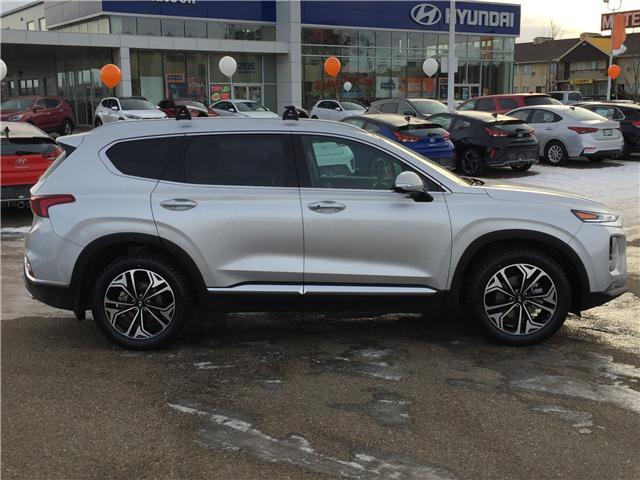 2019 Hyundai Santa Fe Ultimate 2.0 (Stk: 39090) in Saskatoon - Image 2 of 29