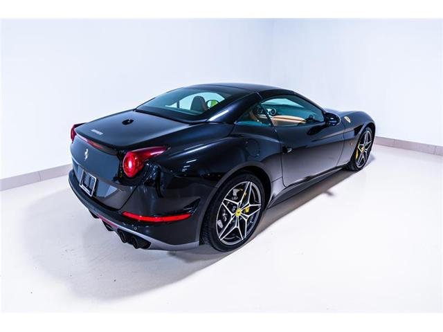2017 Ferrari California T (Stk: UC1437) in Calgary - Image 2 of 19