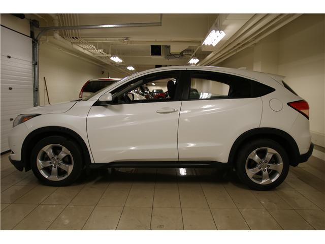 2016 Honda HR-V LX (Stk: H19317A) in Toronto - Image 2 of 29