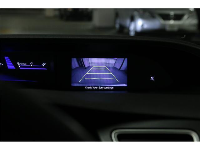 2015 Honda Civic LX (Stk: HP3136) in Toronto - Image 15 of 29