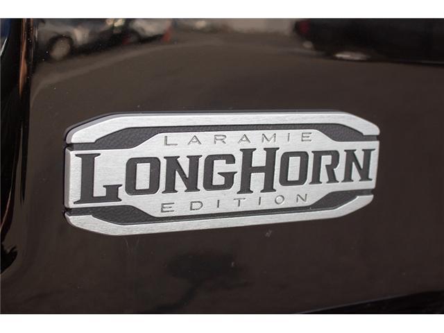 2019 RAM 1500 Laramie Longhorn (Stk: EE899950) in Surrey - Image 7 of 27