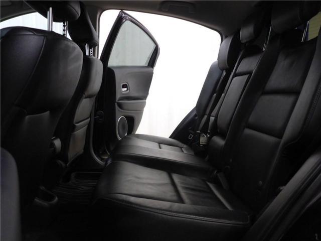 2016 Honda HR-V EX-L (Stk: 18121969) in Calgary - Image 14 of 30