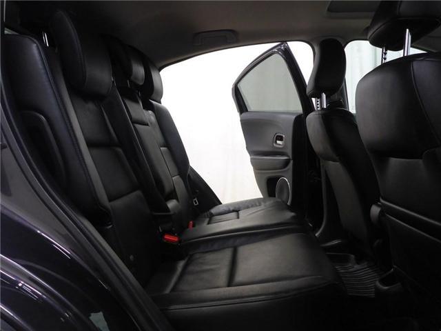 2016 Honda HR-V EX-L (Stk: 18121969) in Calgary - Image 15 of 30