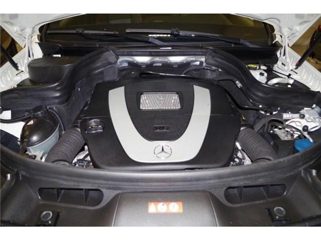 2011 Mercedes-Benz Glk-Class  (Stk: 6418) in Edmonton - Image 15 of 17