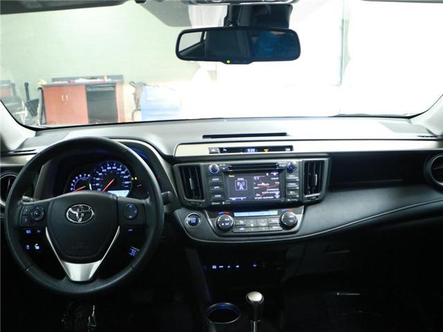 2015 Toyota RAV4  (Stk: 186513) in Kitchener - Image 6 of 29