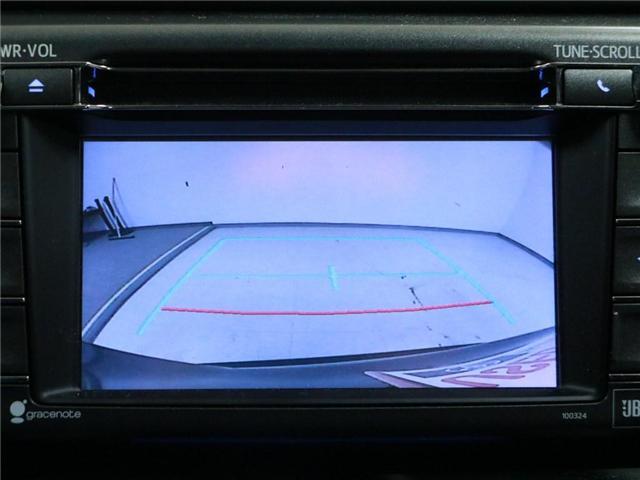 2015 Toyota RAV4  (Stk: 186513) in Kitchener - Image 13 of 29
