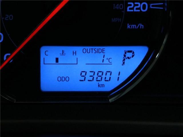 2015 Toyota RAV4  (Stk: 186513) in Kitchener - Image 29 of 29