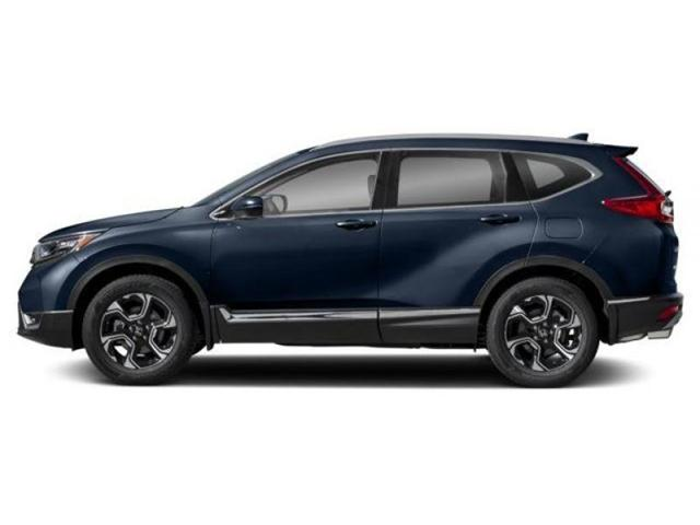 2019 Honda CR-V Touring (Stk: V-5019-0) in Castlegar - Image 2 of 9