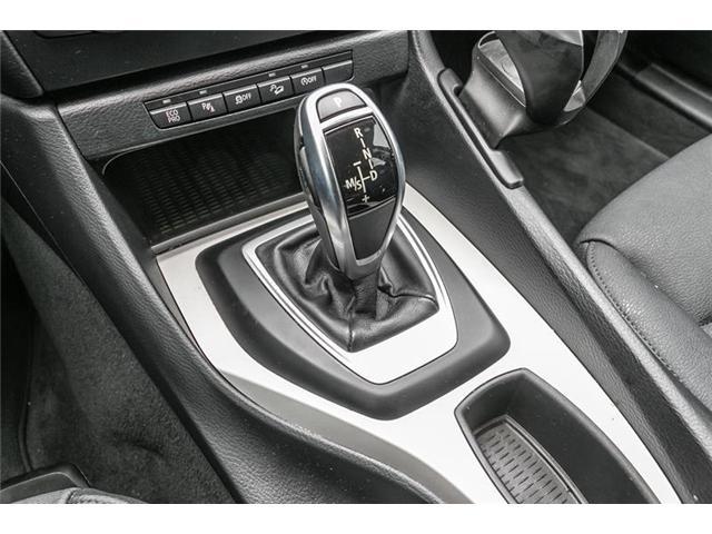 2015 BMW X1 xDrive28i (Stk: U5211) in Mississauga - Image 15 of 21