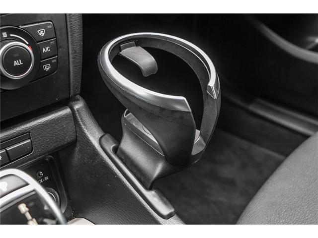 2015 BMW X1 xDrive28i (Stk: U5211) in Mississauga - Image 16 of 21