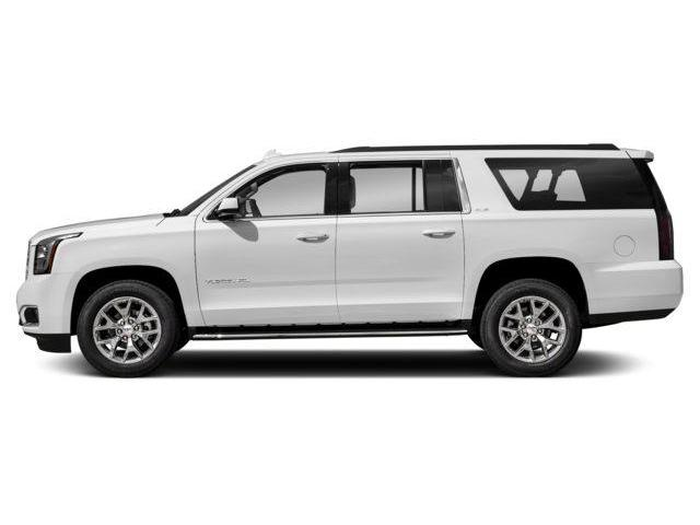 2019 GMC Yukon XL SLT (Stk: 169020) in Medicine Hat - Image 2 of 9