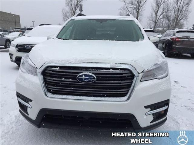 2019 Subaru Ascent Limited (Stk: 32348) in RICHMOND HILL - Image 7 of 19