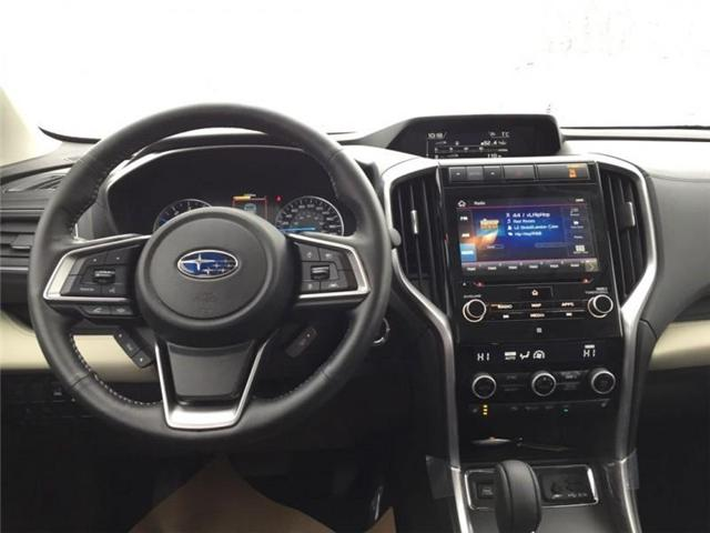 2019 Subaru Ascent Limited (Stk: 32348) in RICHMOND HILL - Image 12 of 19
