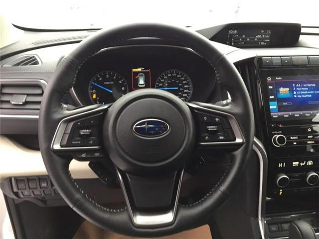 2019 Subaru Ascent Limited (Stk: 32348) in RICHMOND HILL - Image 14 of 19