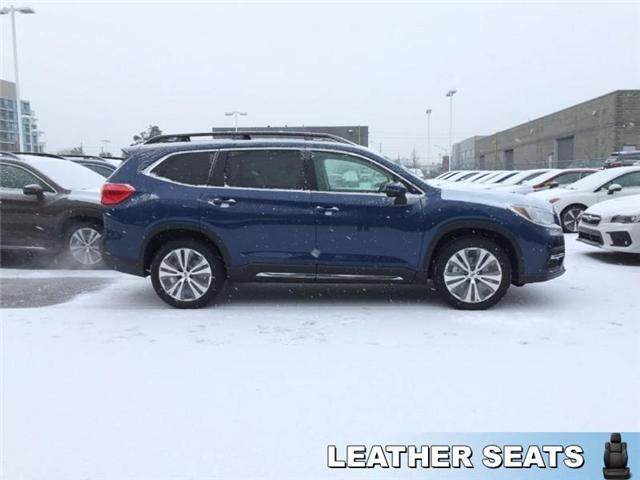 2019 Subaru Ascent Limited w/ Captains Chair (Stk: 32347) in RICHMOND HILL - Image 6 of 20