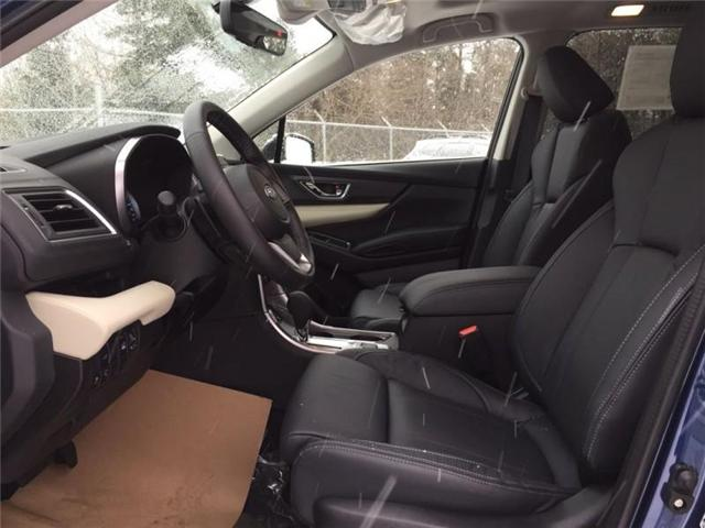 2019 Subaru Ascent Limited w/ Captains Chair (Stk: 32347) in RICHMOND HILL - Image 14 of 20