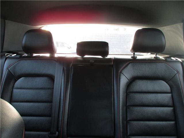 2016 Volkswagen Golf GTI 5-Door Autobahn (Stk: VW0781) in Surrey - Image 17 of 22