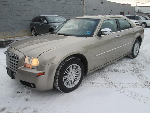 2008 Chrysler 300 Touring (Stk: bp350) in Saskatoon - Image 2 of 17