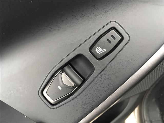 2014 Hyundai Santa Fe Sport 2.4 Luxury (Stk: 14-55170JB) in Barrie - Image 16 of 30