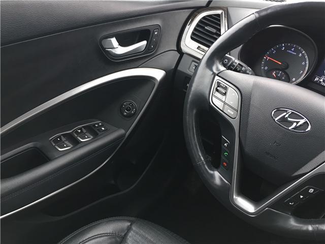 2014 Hyundai Santa Fe Sport 2.4 Luxury (Stk: 14-55170JB) in Barrie - Image 23 of 30