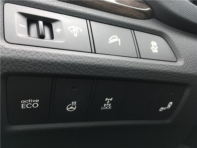 2014 Hyundai Santa Fe Sport 2.4 Luxury (Stk: 14-55170JB) in Barrie - Image 30 of 30
