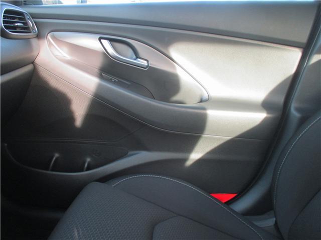 2018 Hyundai Elantra GT GL (Stk: VW0774) in Surrey - Image 14 of 23