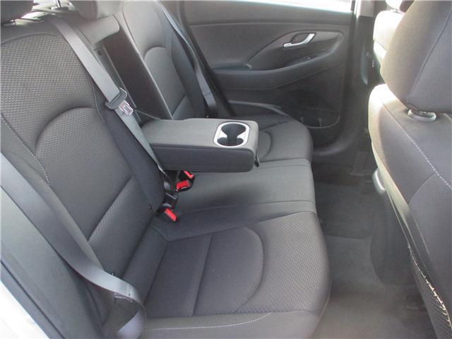 2018 Hyundai Elantra GT GL (Stk: VW0774) in Surrey - Image 17 of 23