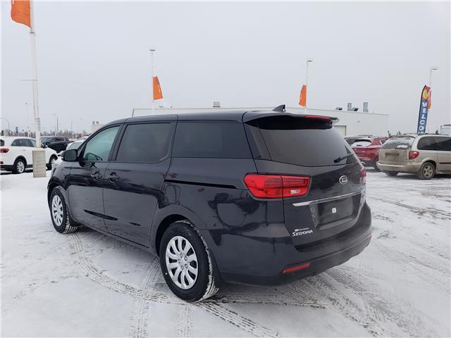 2019 Kia Sedona L (Stk: 39088) in Saskatoon - Image 2 of 27
