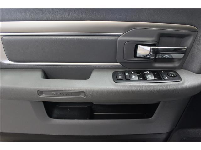 2016 RAM 1500 SLT (Stk: P178309) in Regina - Image 12 of 19
