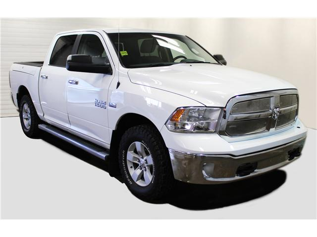 2016 RAM 1500 SLT (Stk: P178309) in Regina - Image 2 of 19