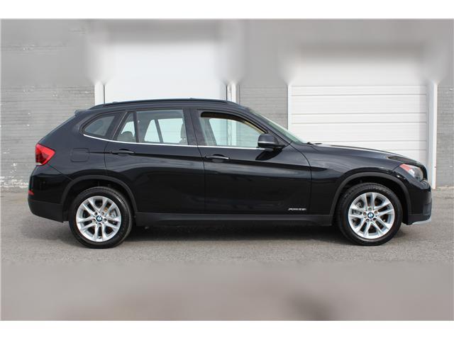 2015 BMW X1 xDrive28i (Stk: 25873) in Toronto - Image 5 of 20