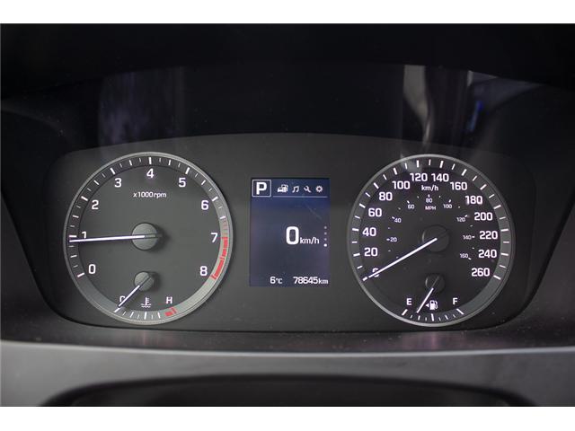 2015 Hyundai Sonata GL (Stk: JT836183A) in Abbotsford - Image 23 of 29
