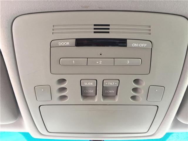 2008 Lexus ES 350 Base (Stk: 170562) in Orleans - Image 27 of 29