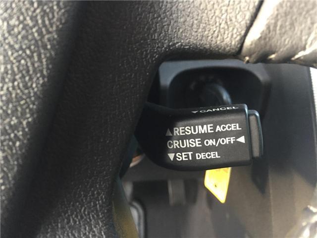 2010 Dodge Journey SE (Stk: 155795) in Orleans - Image 14 of 23