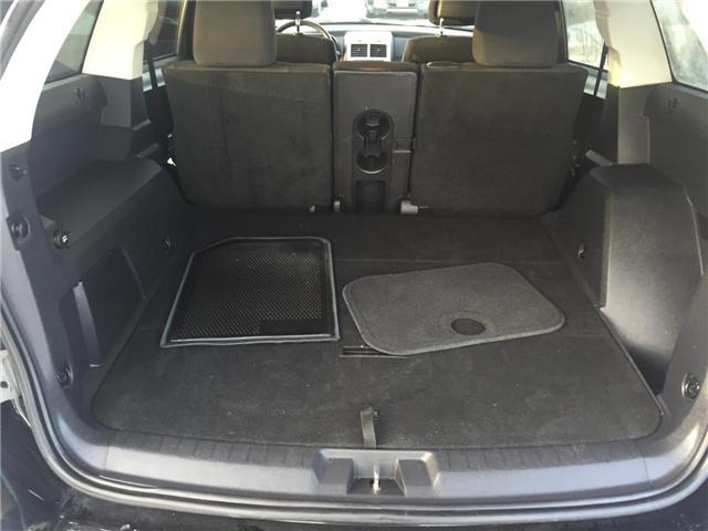 2010 Dodge Journey SE (Stk: 155795) in Orleans - Image 23 of 23